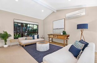 Picture of 34 Walder Crescent, Avoca Beach NSW 2251