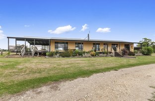Picture of 73 McMillan Street, Briagolong VIC 3860