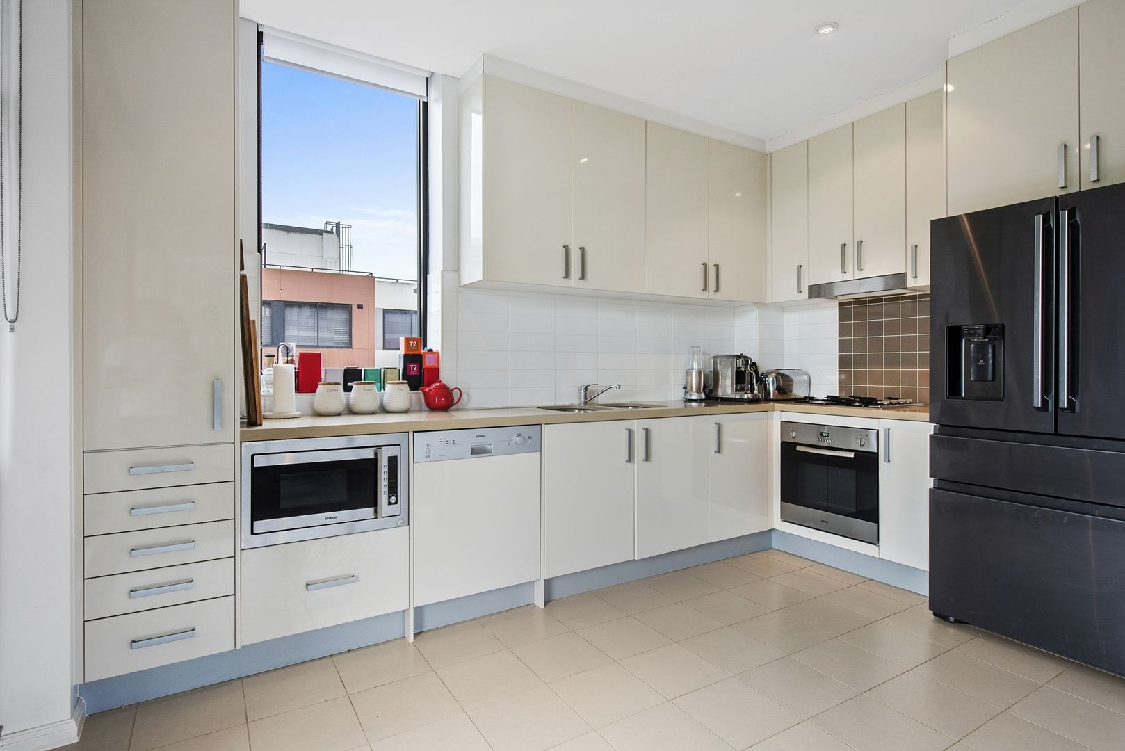 636/17-19 Memorial Avenue, St Ives NSW 2075, Image 2