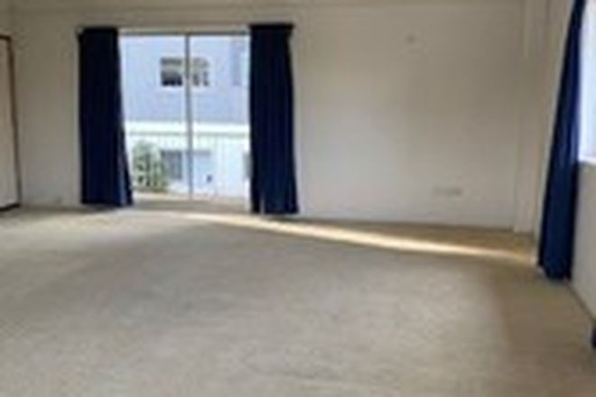 Picture of 7/55 Regent Street, WOOLLOONGABBA QLD 4102