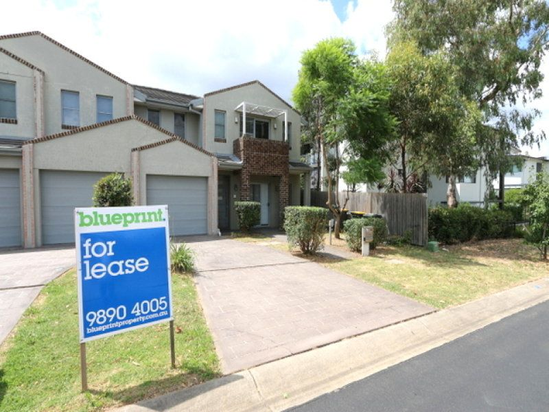 42 Clonmore Street, Kellyville Ridge NSW 2155, Image 0