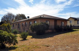 Picture of 11 Victoria Street, Cooma NSW 2630