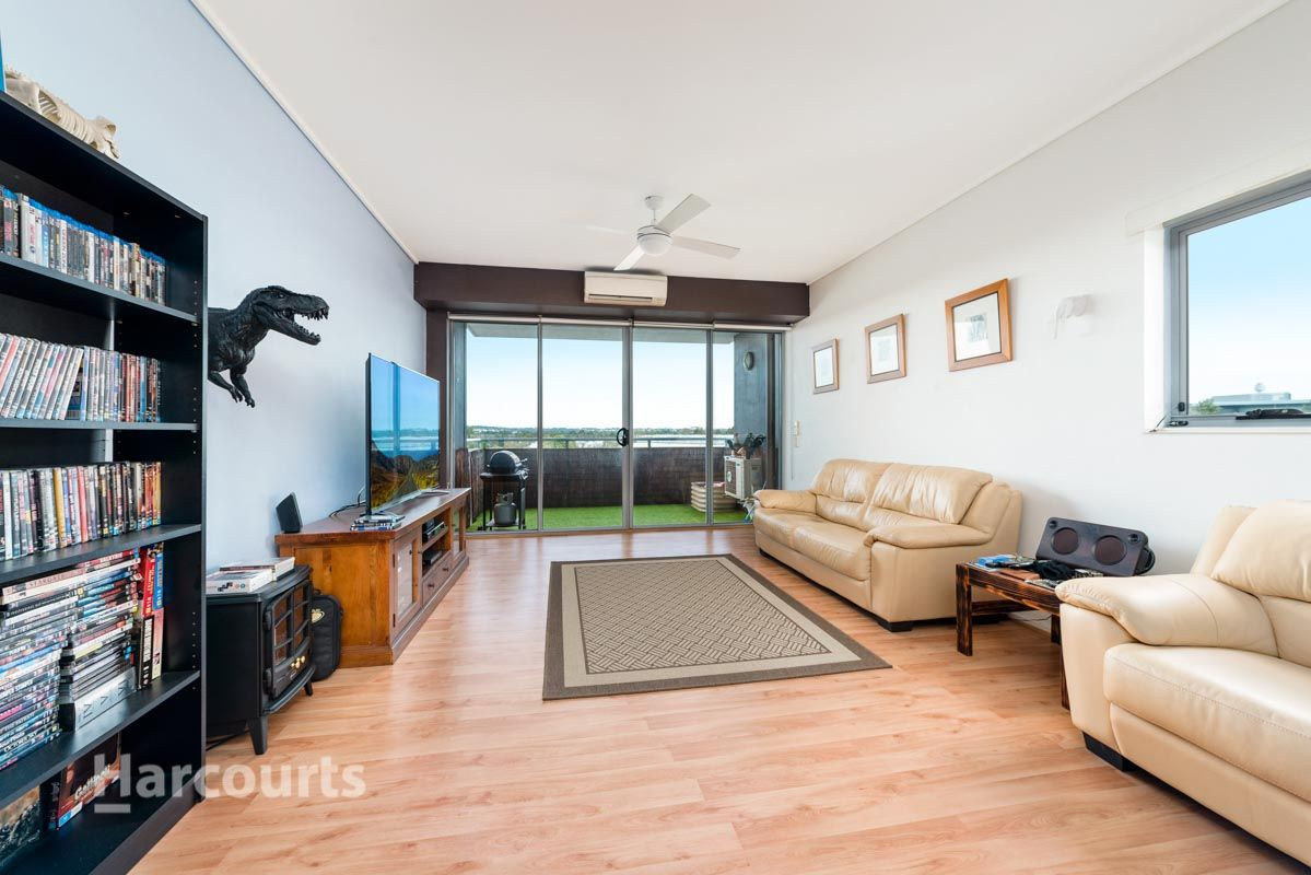 308/47 Main Street, Rouse Hill NSW 2155, Image 2