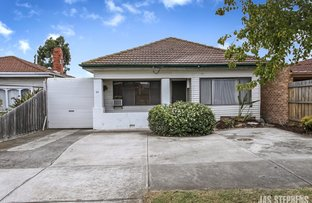 25 Devonshire Street, West Footscray VIC 3012