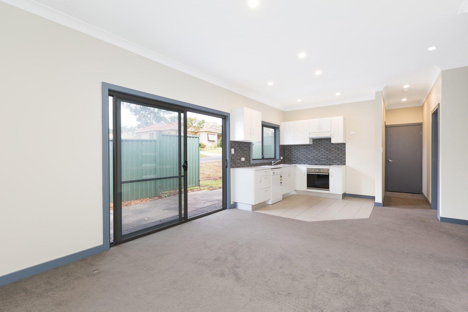 32A Kanoona Street, Caringbah South NSW 2229, Image 0