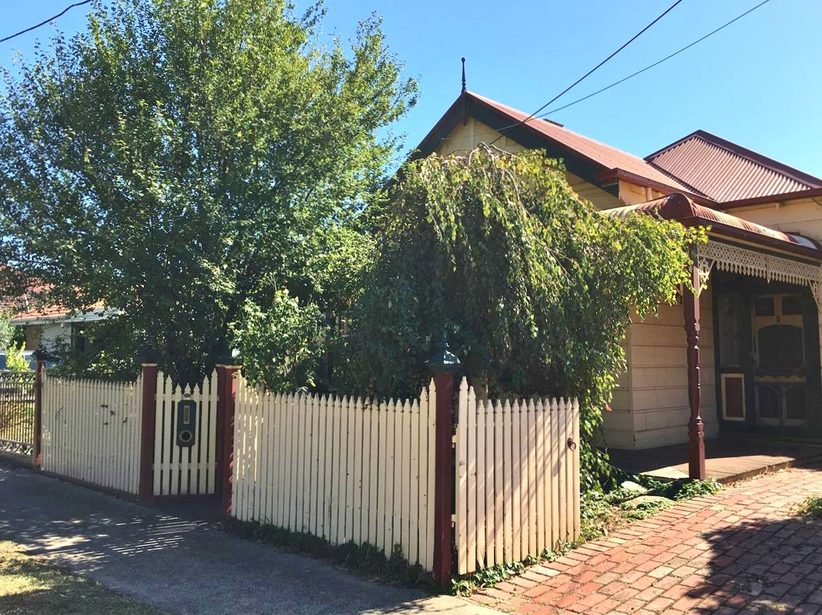 26 Berry Street, Coburg VIC 3058, Image 0