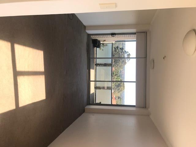 24/6-12 Prospect Ave , Cremorne NSW 2090, Image 1