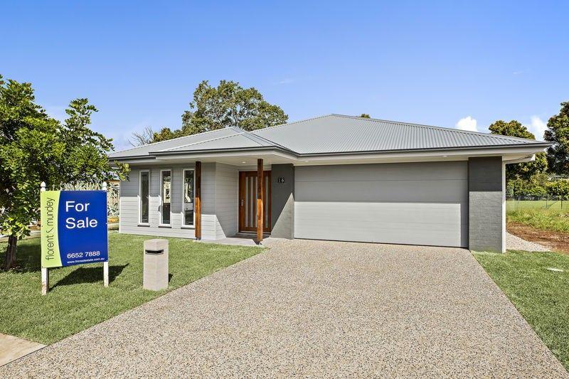 16 Trevally St, Korora NSW 2450, Image 0