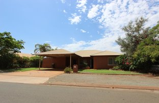 Picture of 6 Knight Place, Nickol WA 6714