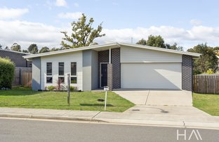 Picture of 5 Kachina Court, Newstead TAS 7250