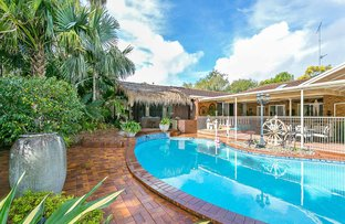 Picture of 39 Tallai Road, Tallai QLD 4213