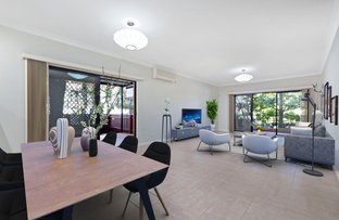 Picture of 27/23A George  Street, North Strathfield NSW 2137