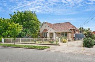 Picture of 4 Birdwood Avenue, Allenby Gardens SA 5009