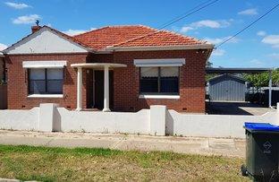 Picture of 7 Collingwood Avenue, Flinders Park SA 5025