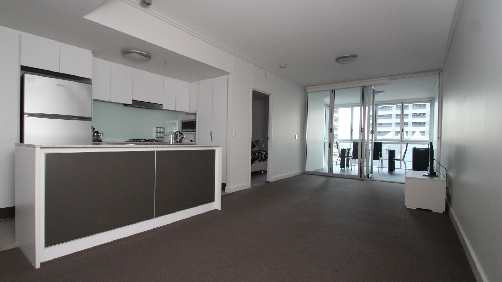 2705/108 Albert Street, Brisbane City QLD 4000, Image 1