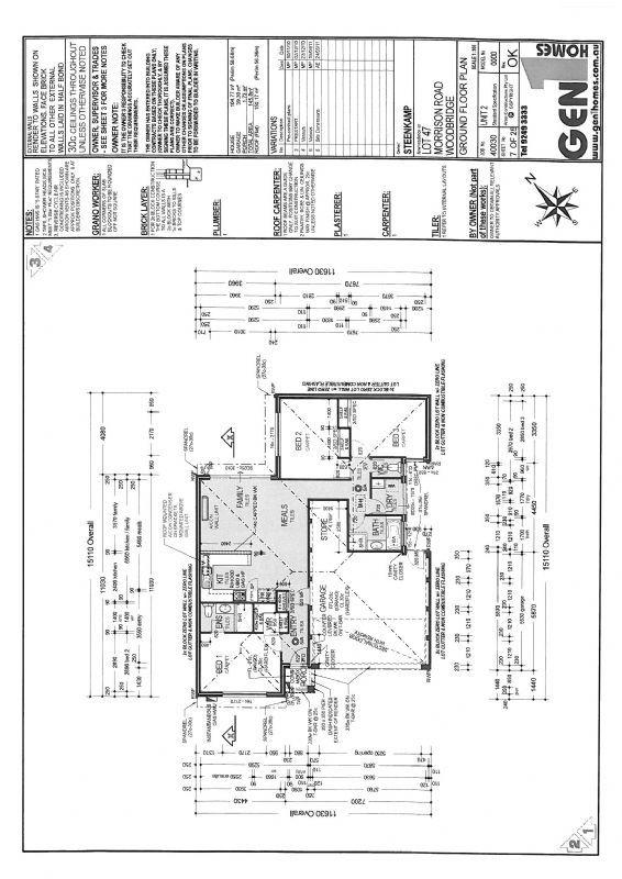 Woodbridge WA 6056, Image 1