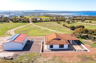 Picture of 40 Nootina Road, Port Lincoln SA 5606