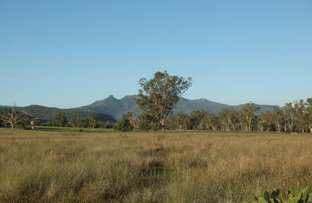 Lot 5/1557 Kaputar Rd, Narrabri NSW 2390