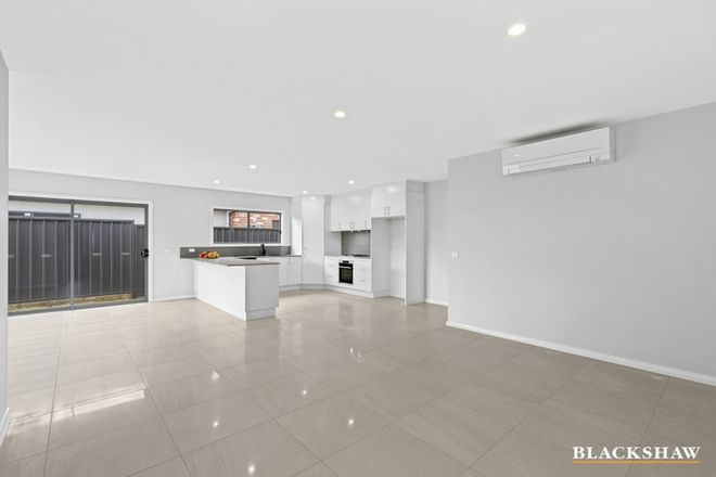 Picture of 21 Hedley Way, BROULEE NSW 2537