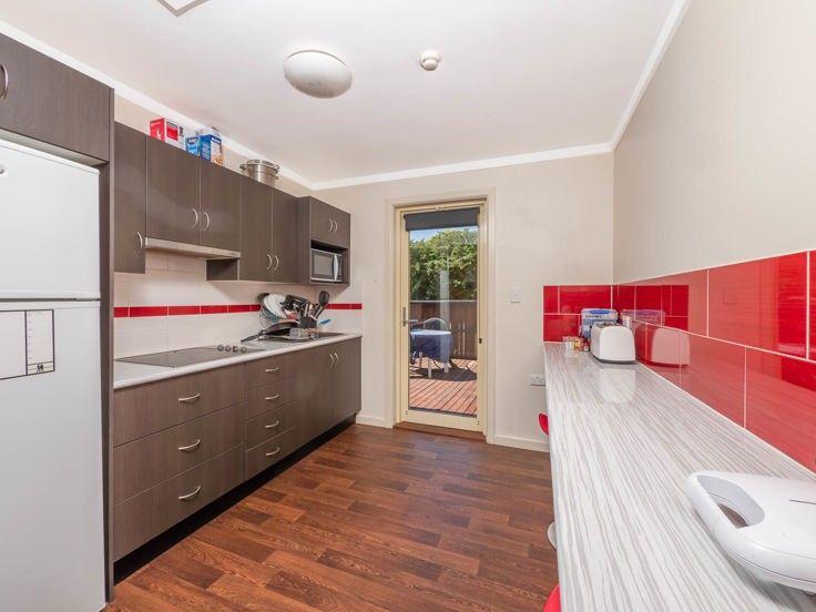 1/60 Claude Street, Armidale NSW 2350, Image 2
