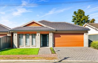 Picture of 70a Cresdee Road, Campbelltown SA 5074
