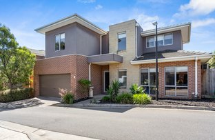 Picture of 42 Seacrest Place, Mount Martha VIC 3934