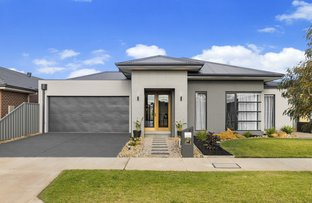 Picture of 47 Calderwood Road, Maddingley VIC 3340