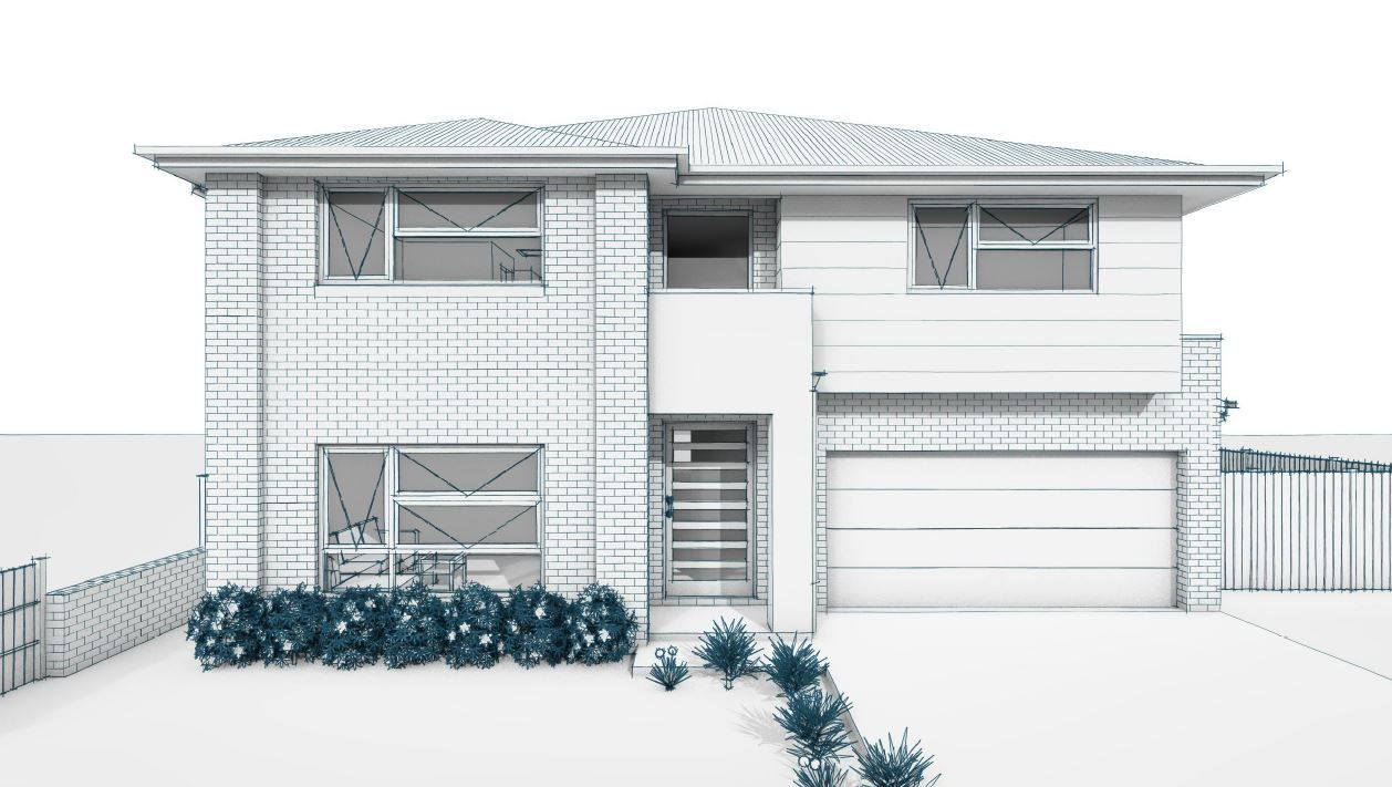 5 Caldwell Close, Green Point NSW 2251, Image 0
