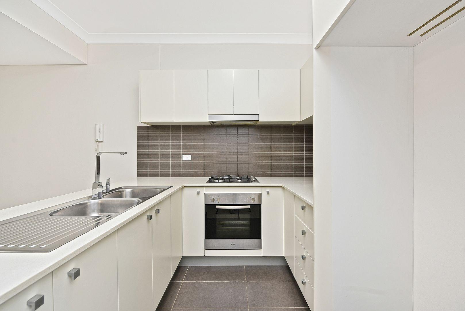 1/37-43 Eastbourne Road, Homebush West NSW 2140, Image 2