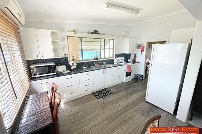 Picture of 7 Stanley Street, GUNNEDAH NSW 2380