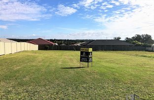 Lot 21  Macadamia Drive, Lowood QLD 4311