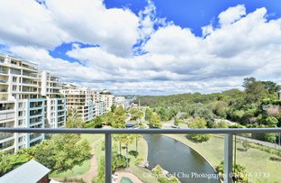 Picture of 8A/8 Gas Works Road, Wollstonecraft NSW 2065