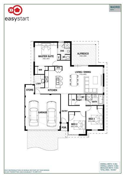 Lot 175  Cypress Avenue, Hilbert WA 6112, Image 1