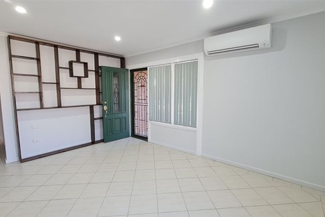Picture of 17 Trevanna Street, BUSBY NSW 2168