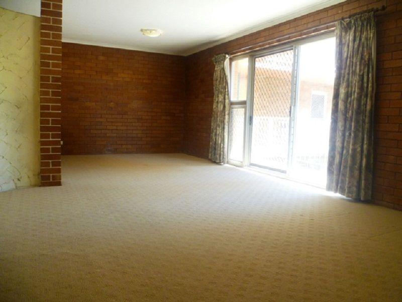 7/6 Scott Street, East Toowoomba QLD 4350, Image 1