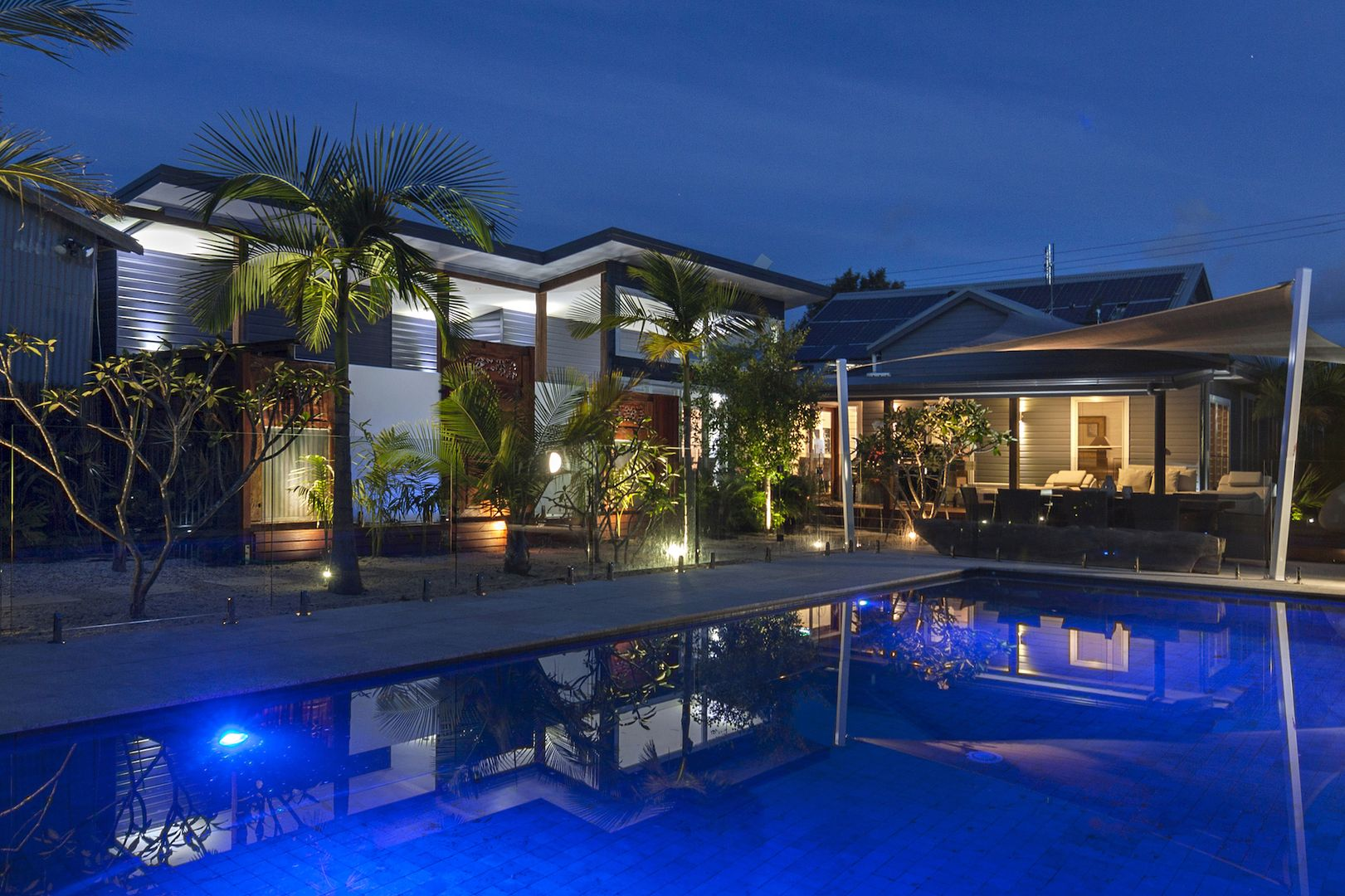 21 Old Pacific Hwy, Newrybar NSW 2479, Image 0
