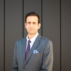 Sandeep Rathee, Sales representative