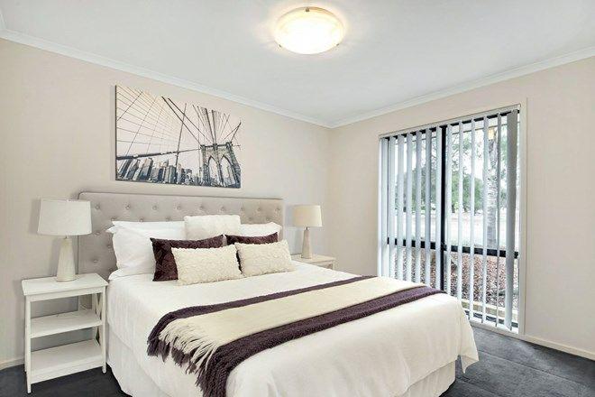 Picture of 39 Lynton Terrace, SEAFORD SA 5169