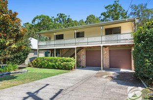 Picture of 8 Cudgee Avenue, Summerland Point NSW 2259
