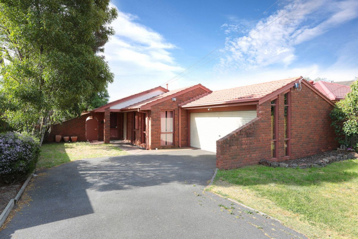 20A Spring Drive, Hoppers Crossing VIC 3029, Image 0