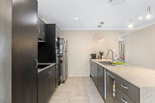 Picture of 24 Christella Court, FERNVALE QLD 4306