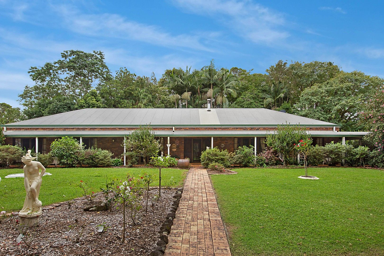 32 Braemar Place, Urliup NSW 2484, Image 0
