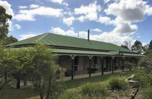 Picture of 30 Wilkinson Road, Carneys Creek QLD 4310