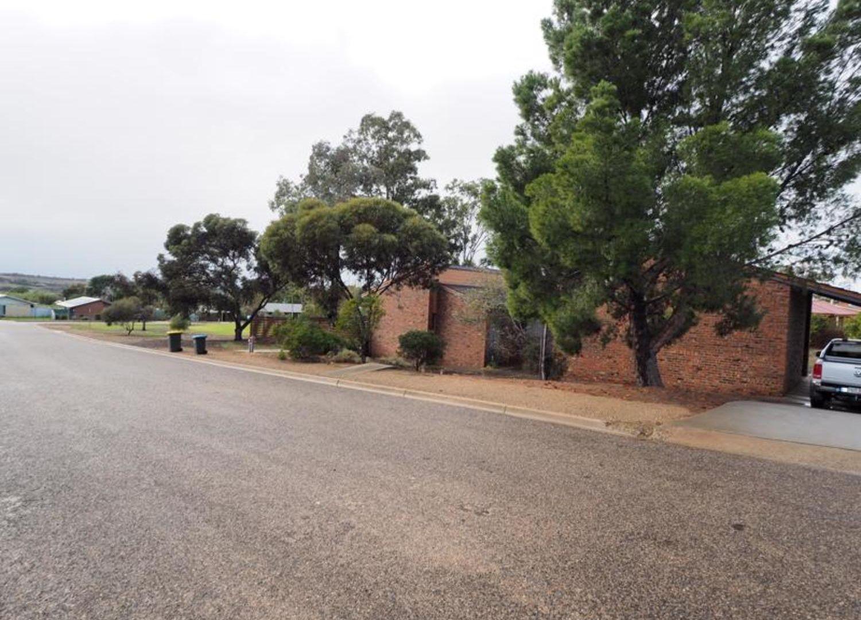 1 Stella Street, Murray Bridge SA 5253, Image 1