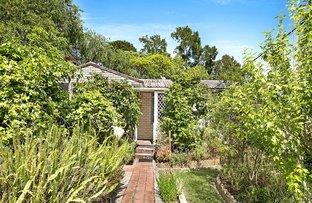 Picture of 4 Baringa Place, Dapto NSW 2530