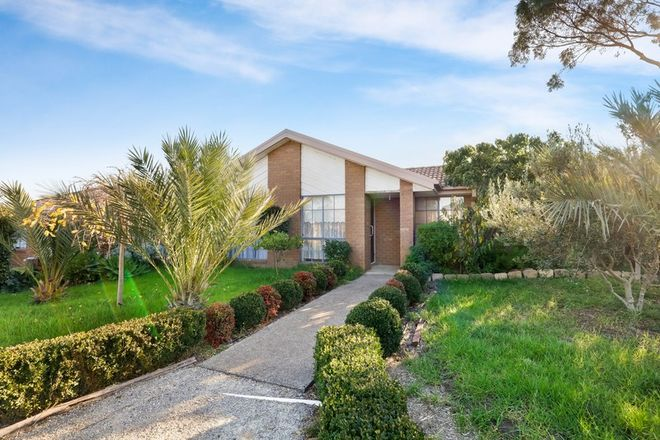 Picture of 23 Leatherwood Grove, MEADOW HEIGHTS VIC 3048