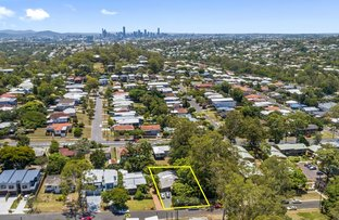 Picture of 28 Rockingham Street, Mount Gravatt QLD 4122
