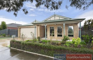 Picture of 237 Grant Street, Sebastopol VIC 3356