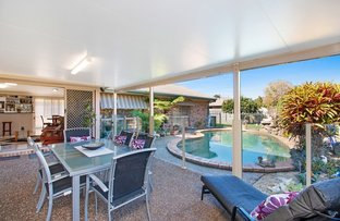 Picture of 30 Vintage Lakes Drive, Tweed Heads South NSW 2486