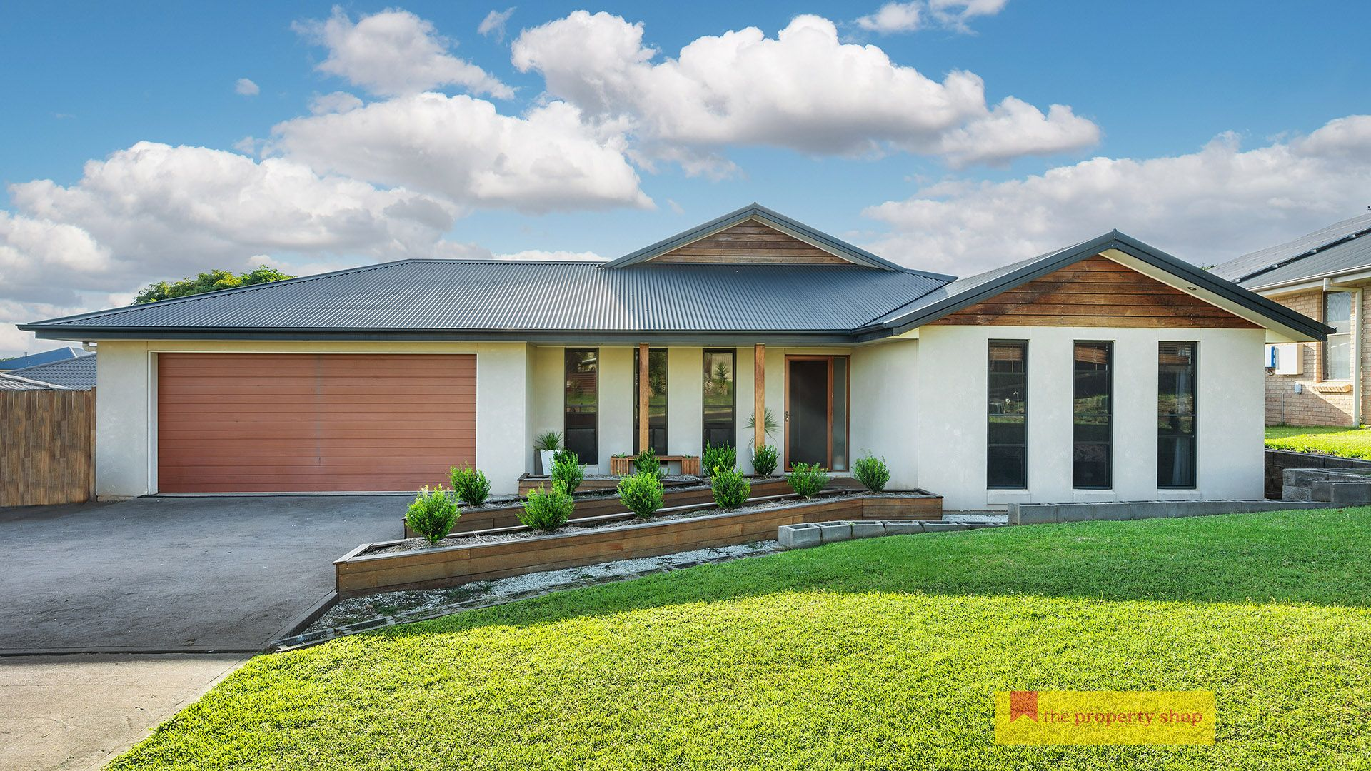 3 Cook Place, Mudgee NSW 2850, Image 0